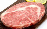 香煎眼肉牛排-眼肉