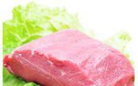 牛霖土豆大杂烩-霖肉