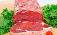 芦笋炒牛肉-外脊