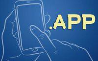 很适合做题目类 考试手机app 一百分 易佰分  YIBAIFEN.APP域名,如有合作请联系我