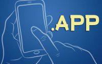 适合做智能家具类手机控制app 插座 茶座  CHAZUO.APP域名,如有合作请联系我